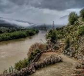 river-ebro.jpg